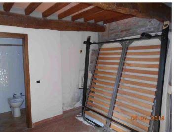 Magazzino - capannone in vendita Rif. 9700958