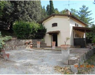 Casa Indipendente in vendita Rif. 9700959