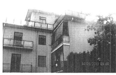 Appartamento in vendita Rif. 9819762