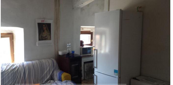 Appartamento in vendita Rif. 9819767