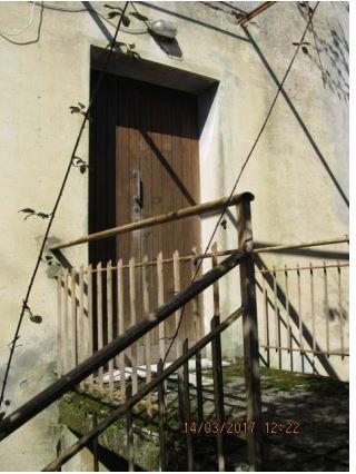 Appartamento in vendita Rif. 10807049