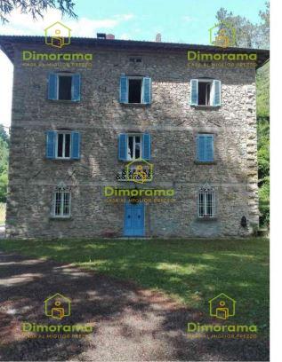 Appartamento in vendita Rif. 11804946
