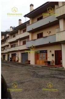 Casa Indipendente in vendita Rif. 9888505