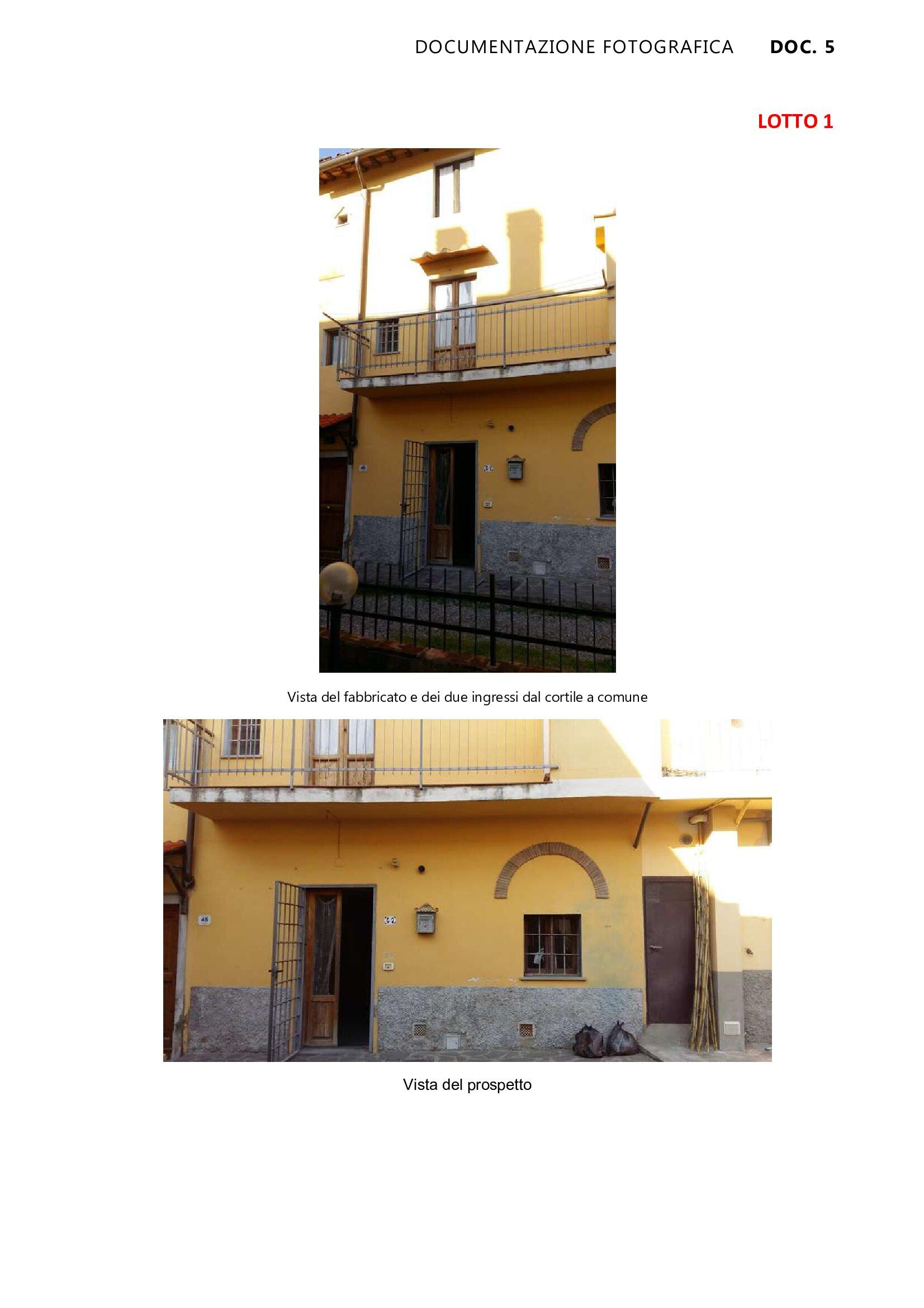 Appartamento in vendita Rif. 10861744