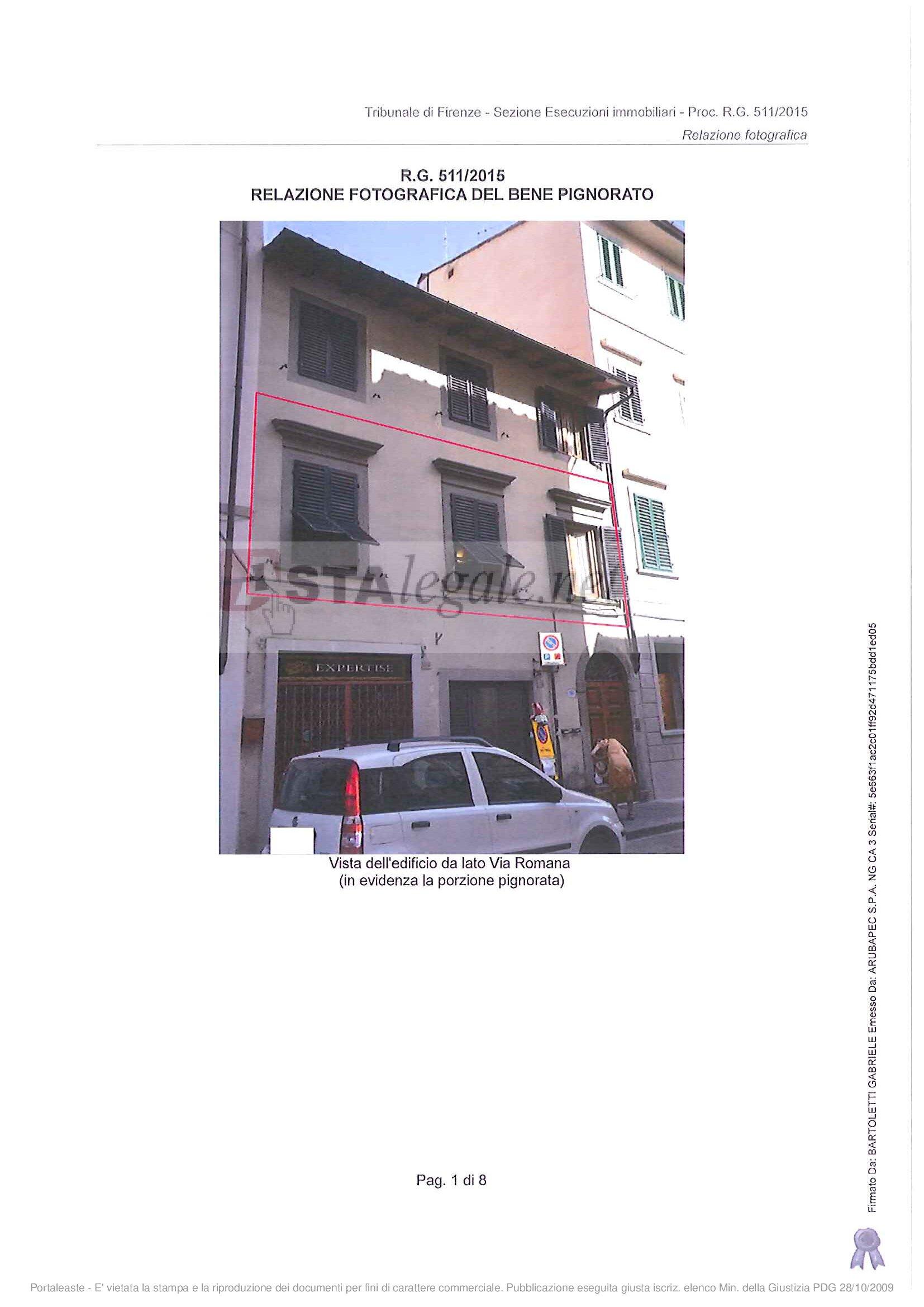 Appartamento in vendita Rif. 9916322