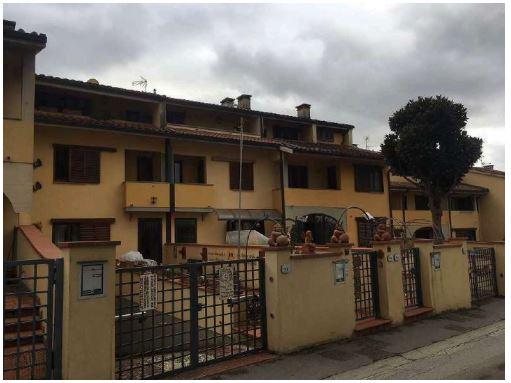Appartamento in vendita Rif. 10807047