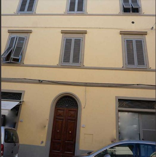 Magazzino - capannone in vendita Rif. 11273916