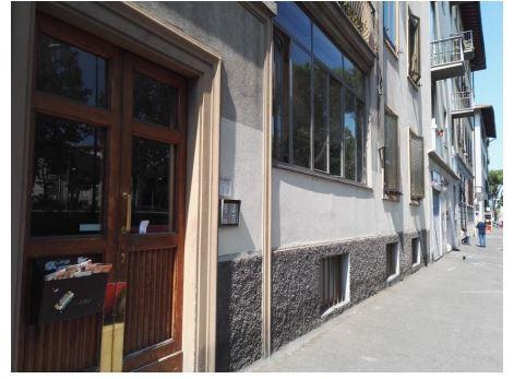 Appartamento in vendita Rif. 9943092