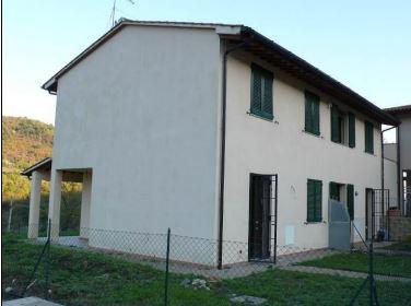 Appartamento in vendita Rif. 10905560