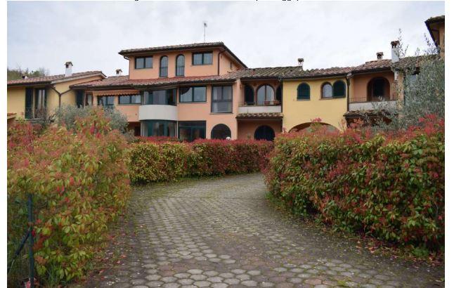 Appartamento in vendita Rif. 9964859