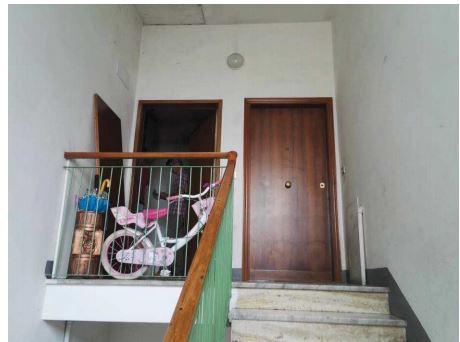 Appartamento in vendita Rif. 9964860