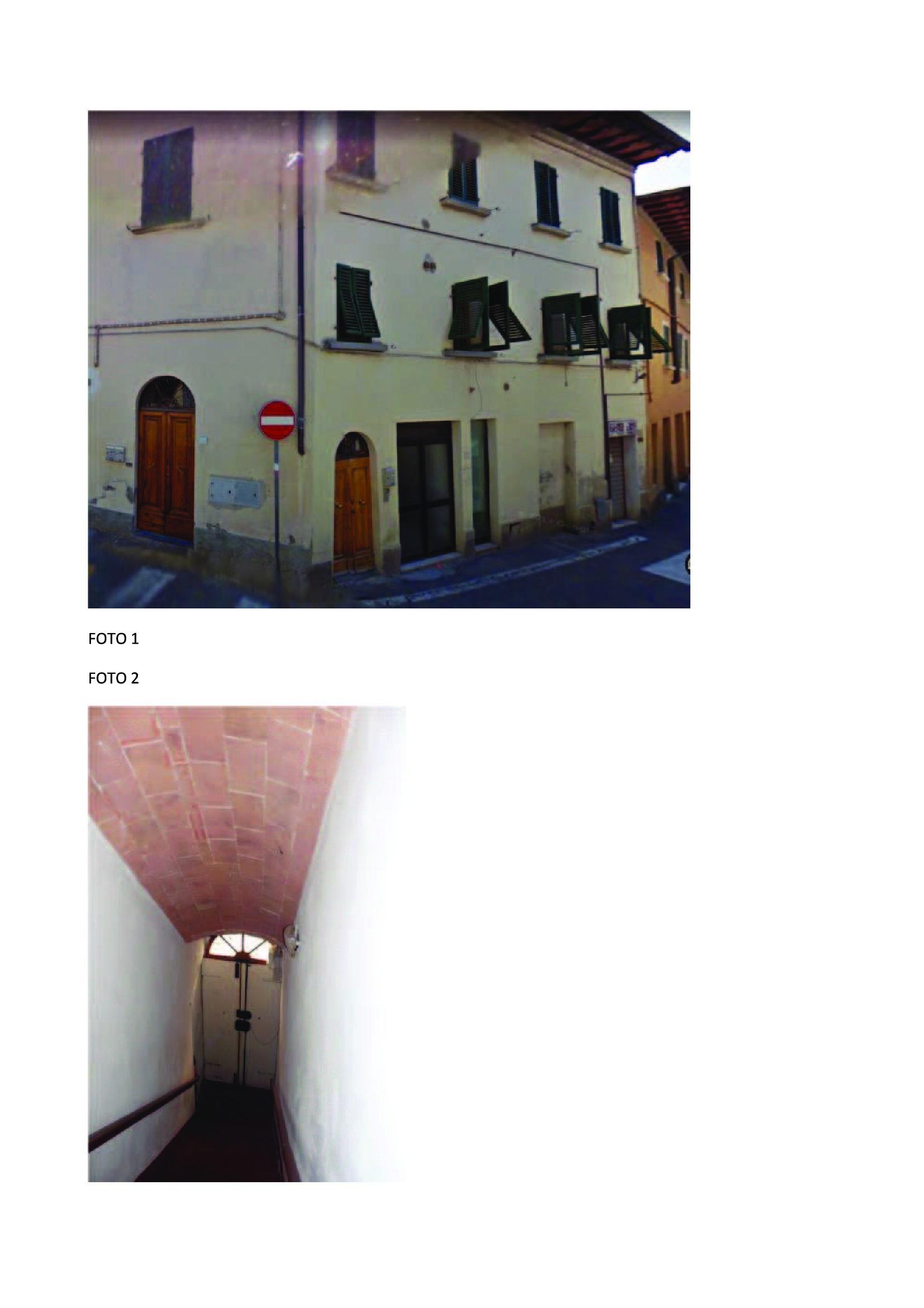Appartamento in vendita Rif. 10824386