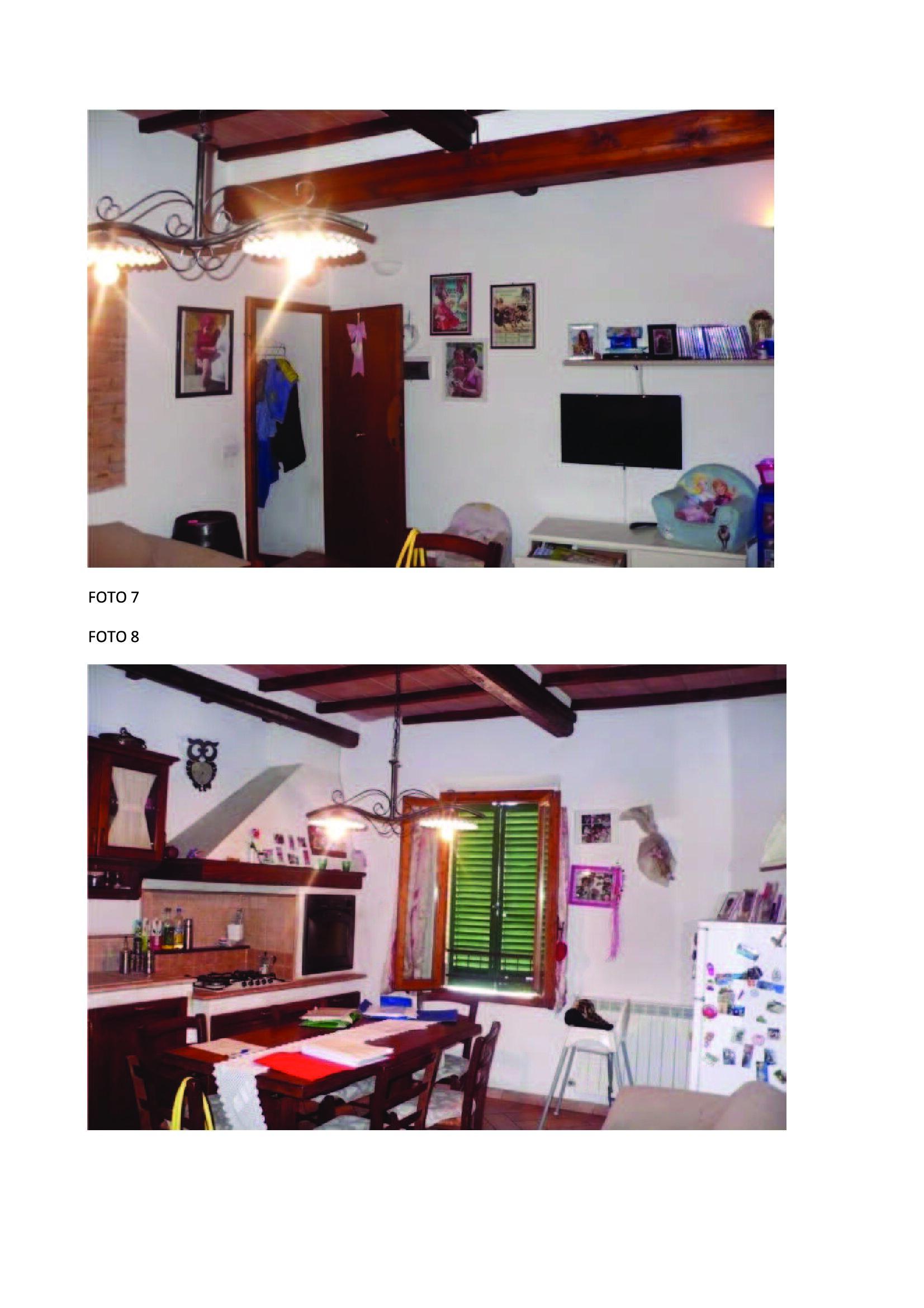 Appartamento in vendita Rif. 10824387
