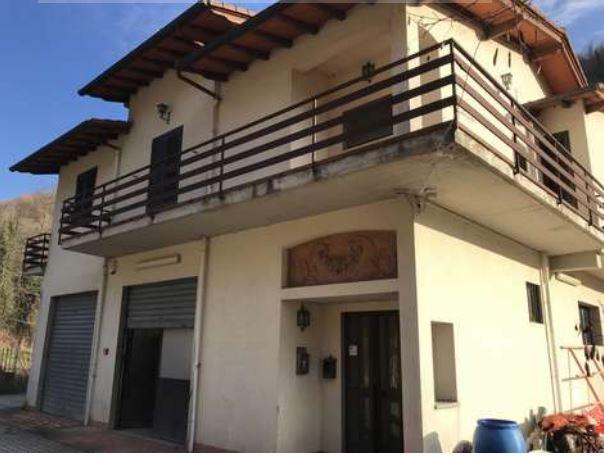 Appartamento in vendita Rif. 10807053