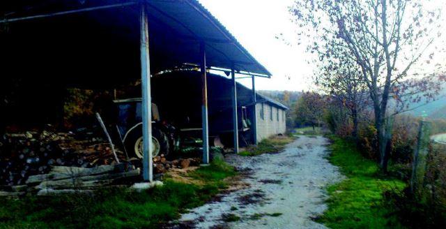 Rustico / Casale in vendita Rif. 11938153
