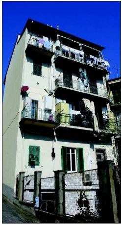 Appartamento in vendita Rif. 10038278
