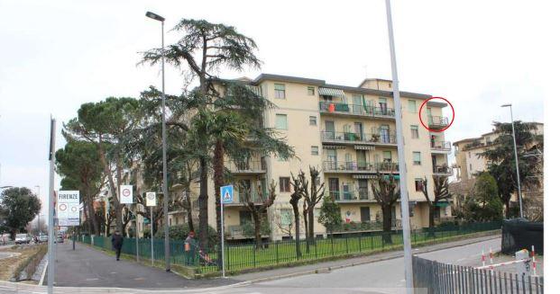 Appartamento in vendita Rif. 10038279