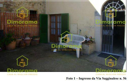 Appartamento in vendita Rif. 10080400