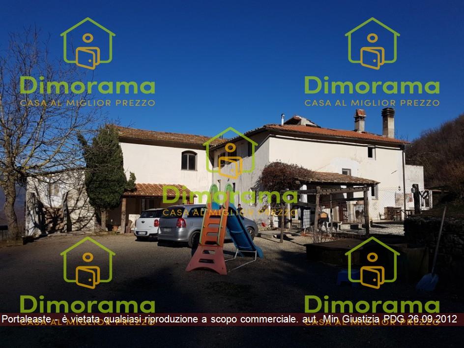 Rustico / Casale in vendita Rif. 10138698