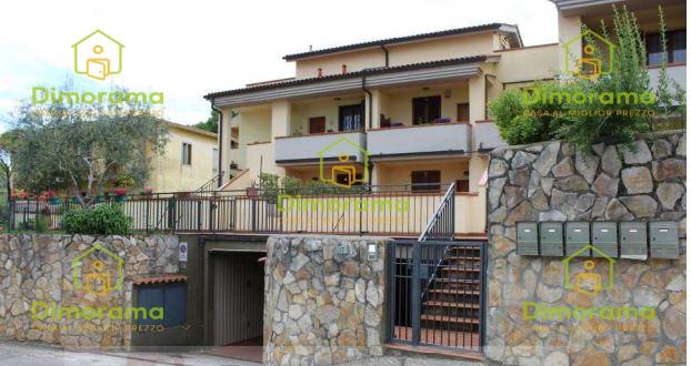 Appartamento in vendita Rif. 10229191