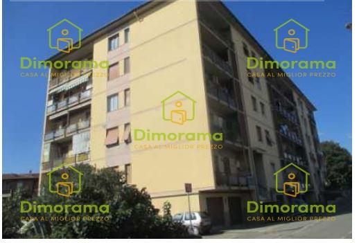 Appartamento in vendita Rif. 10261246