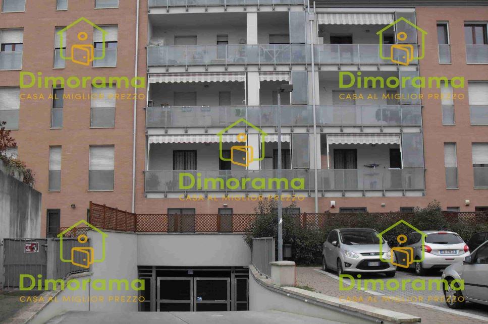 Appartamento in vendita Rif. 10261251