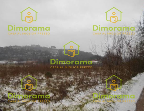 Terreno Commerciale in vendita Rif. 11631800