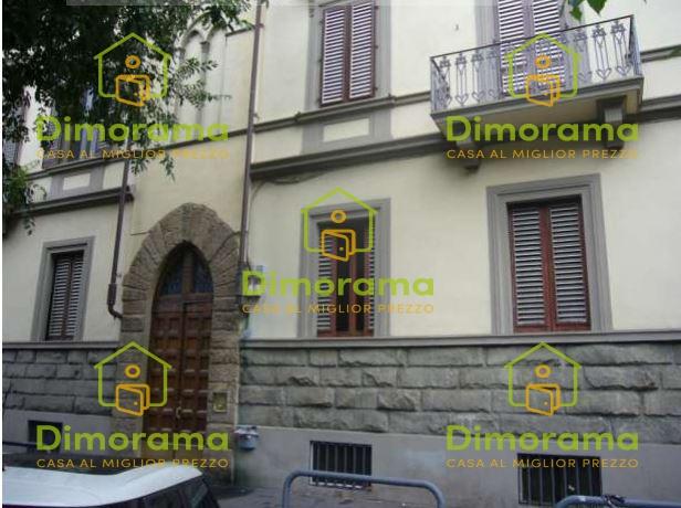 Appartamento in vendita Rif. 11244244