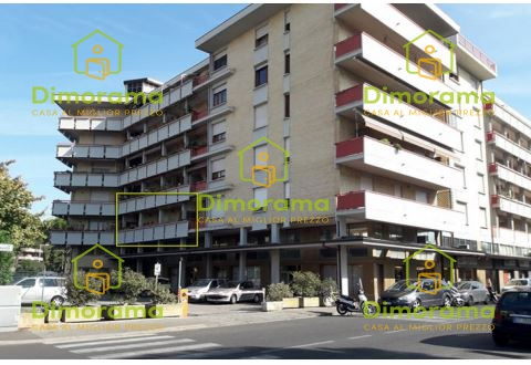 Appartamento in vendita Rif. 11609492