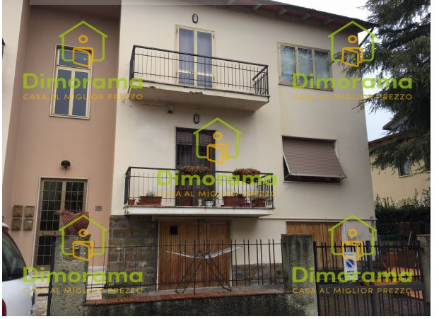 Appartamento in vendita Rif. 10279433