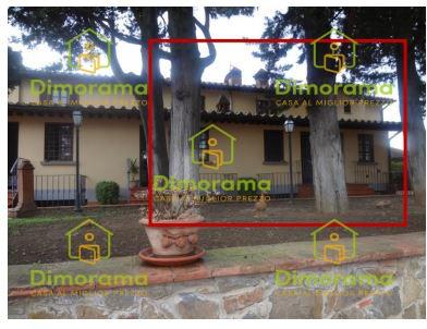 Appartamento in vendita Rif. 10324965