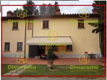 Appartamento in vendita Rif. 10324966