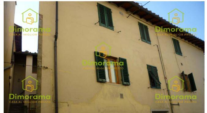 Appartamento in vendita Rif. 10324968