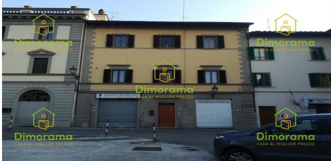 Appartamento in vendita Rif. 10324974