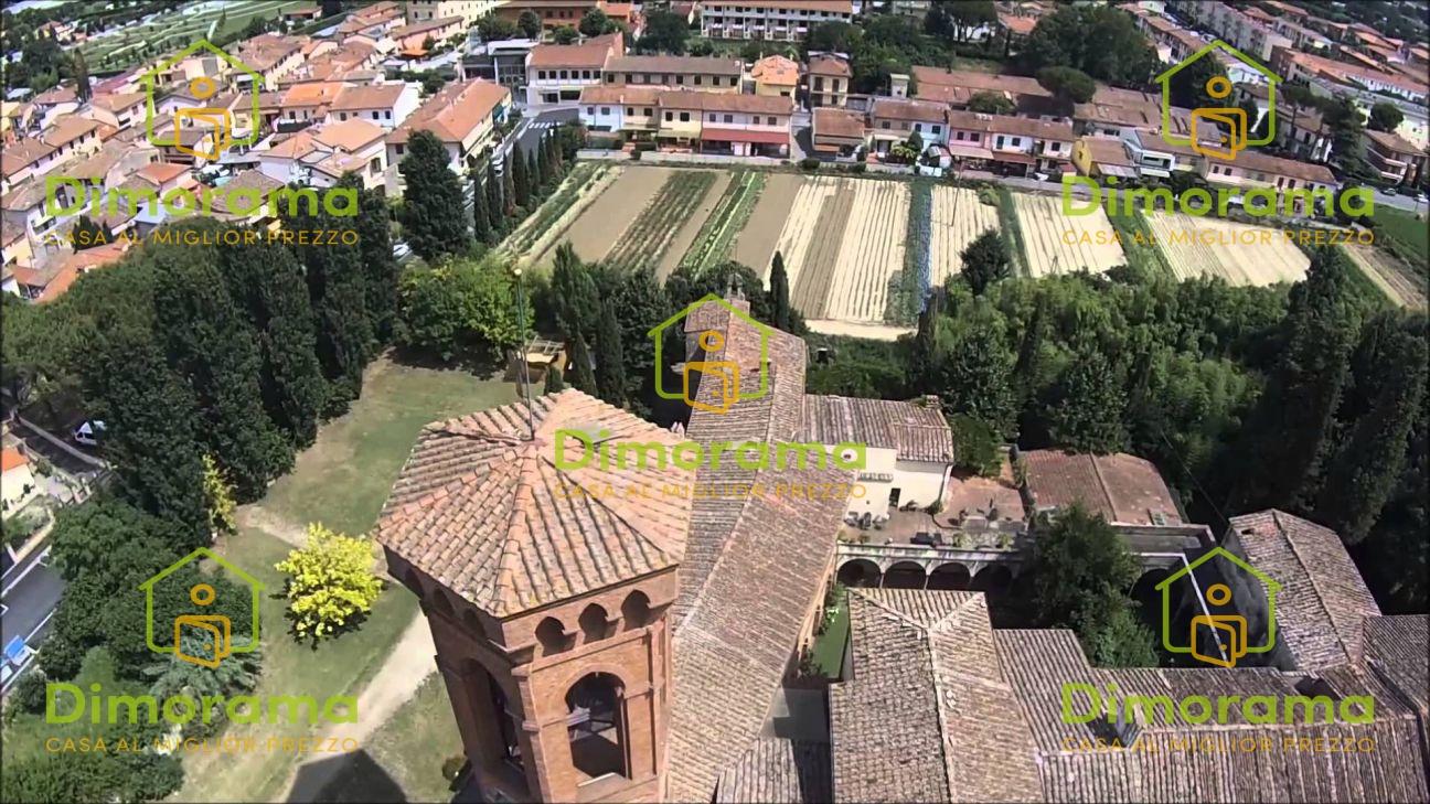 Stabile / Palazzo in vendita Rif. 11485391