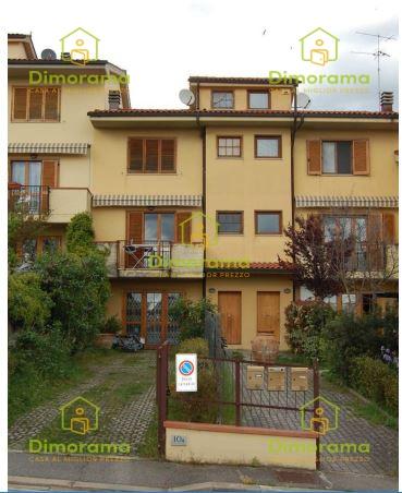 Appartamento in vendita Rif. 11780556