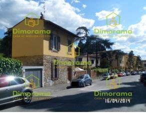 Casa Indipendente in vendita Rif. 10352848