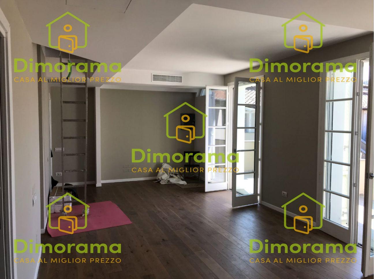 Stabile / Palazzo in vendita Rif. 10402718