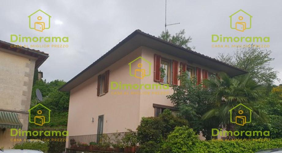 Appartamento in vendita Rif. 10423636