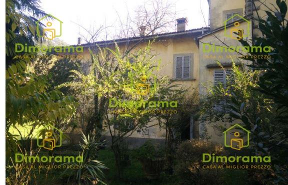Appartamento in vendita Rif. 11816515