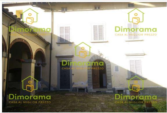 Appartamento in vendita Rif. 11816516