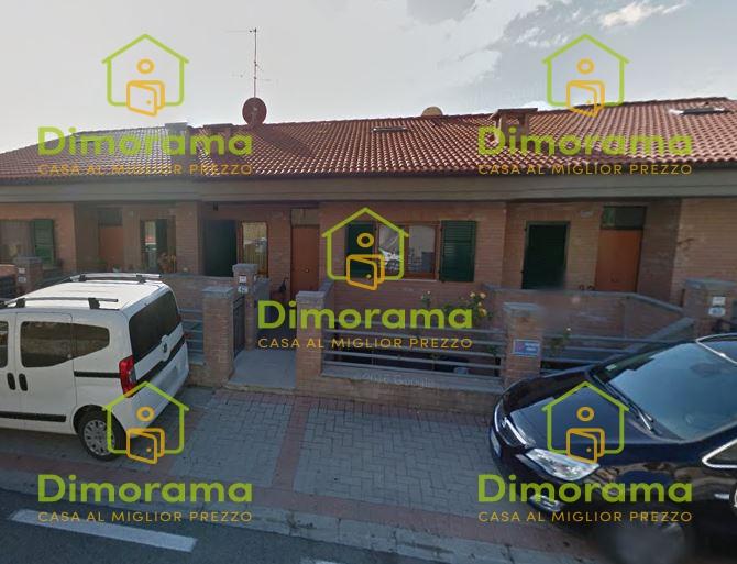 Appartamento in vendita Rif. 10450989