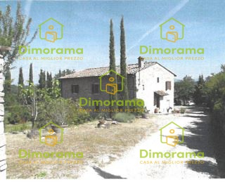 Villetta a schiera in vendita Rif. 10450993