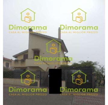 Appartamento in vendita Rif. 10475919