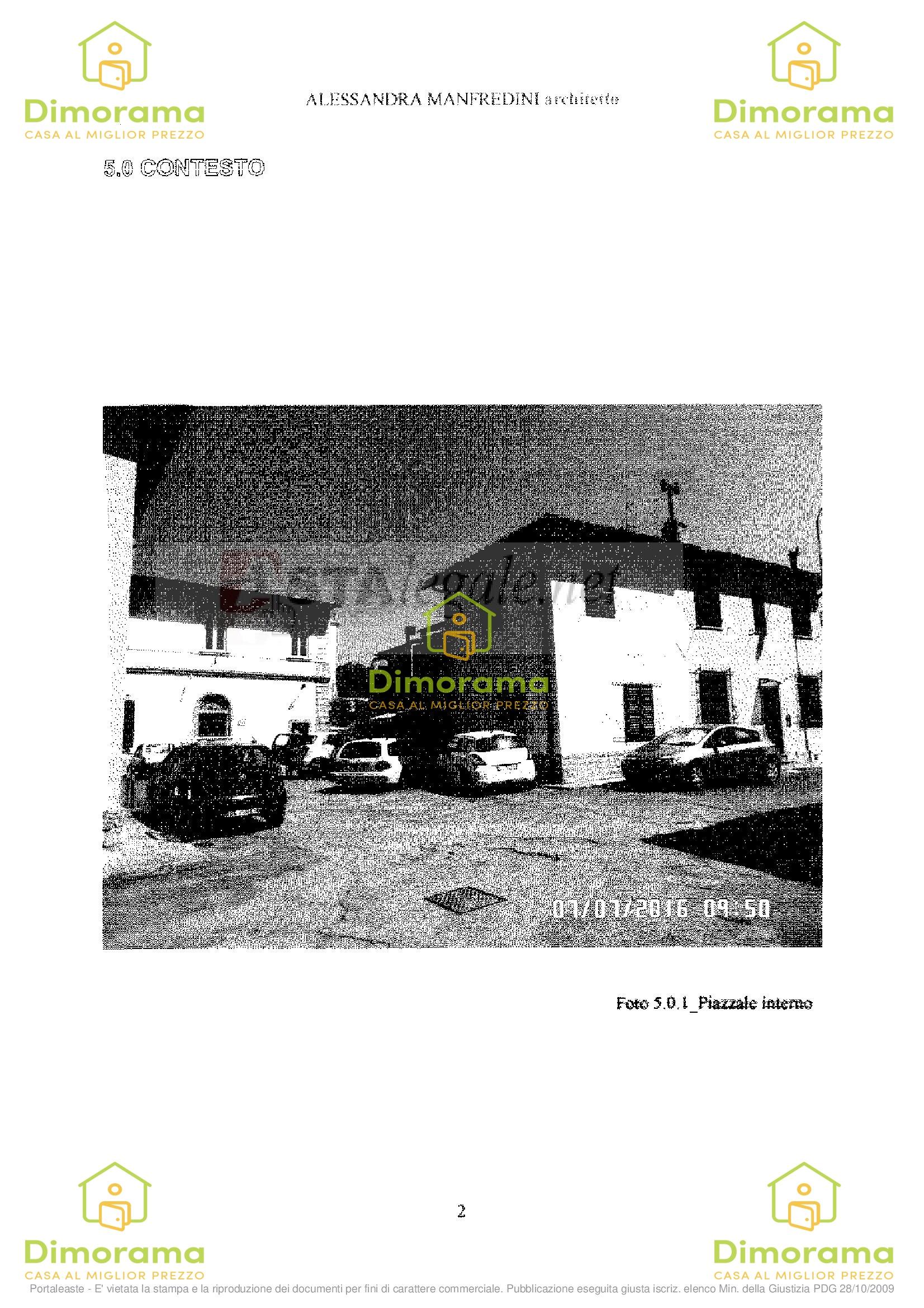 Appartamento in vendita Rif. 10497961