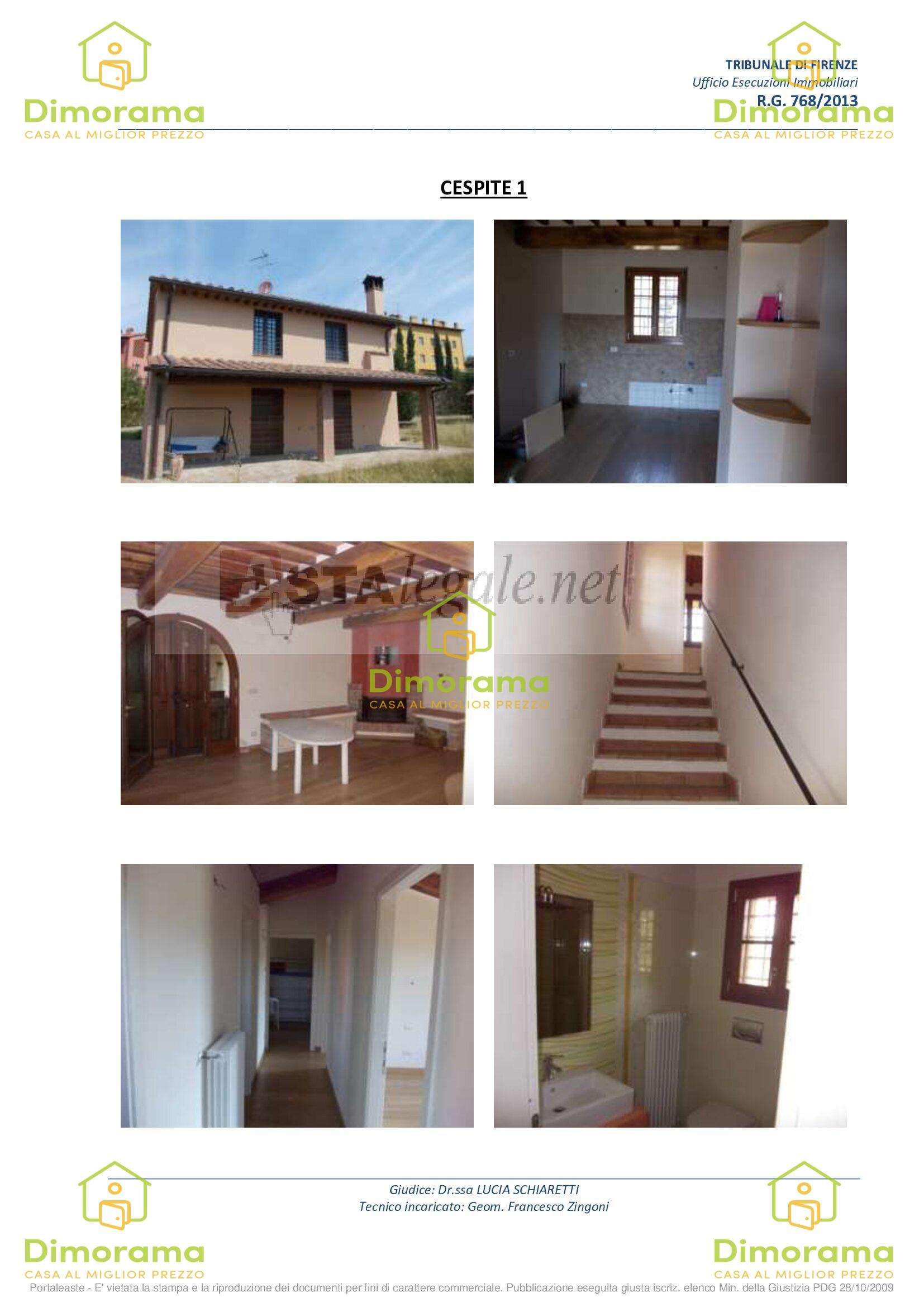Appartamento in vendita Rif. 10497964