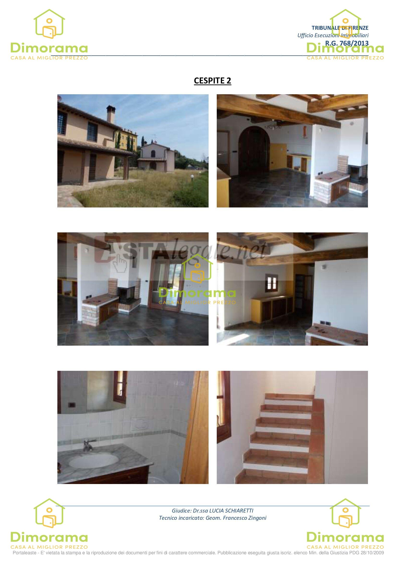 Appartamento in vendita Rif. 10497965
