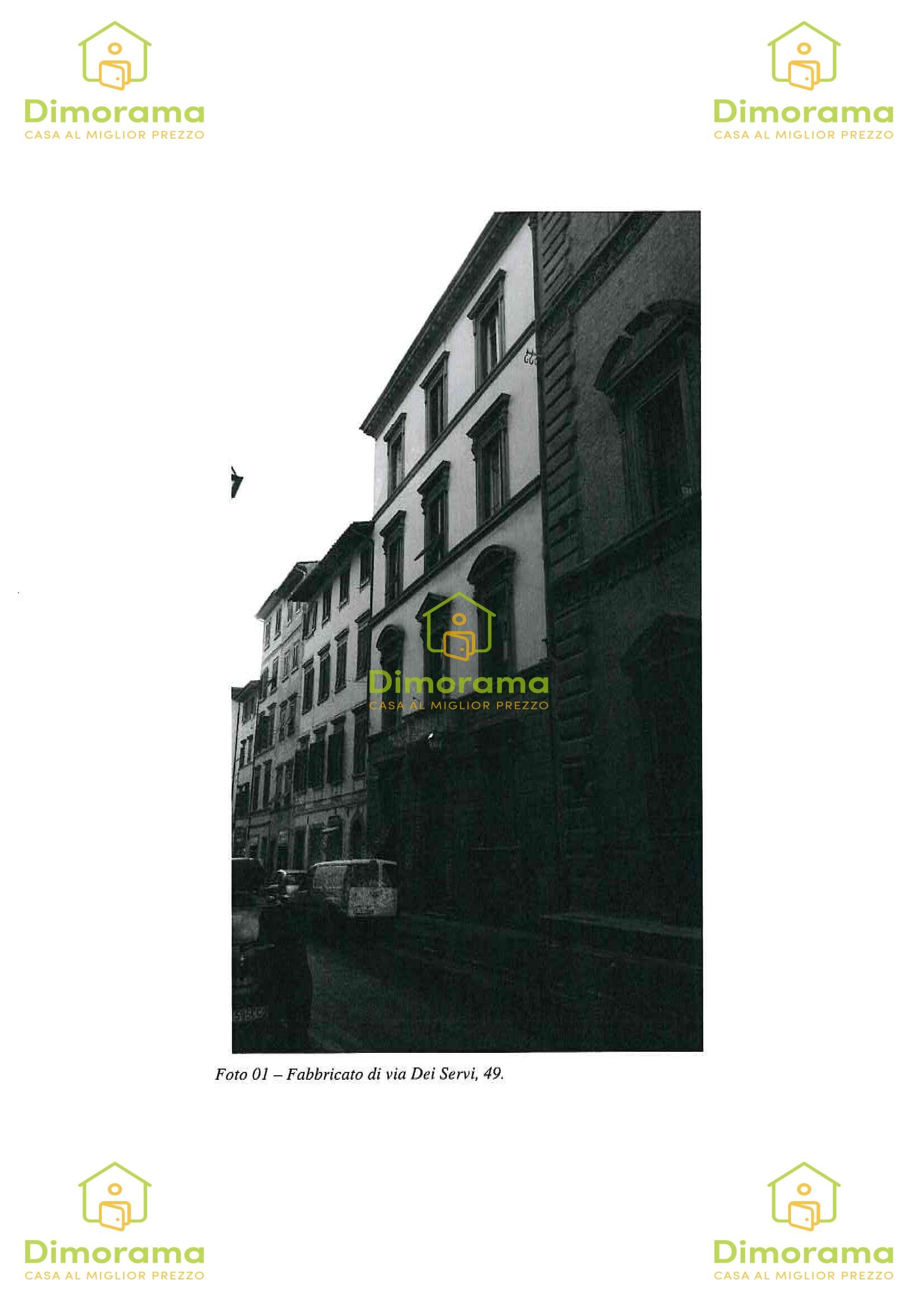 Appartamento in vendita Rif. 10545313