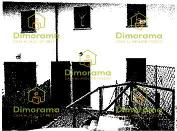Appartamento in vendita Rif. 10588404