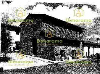 Appartamento in vendita Rif. 10588405